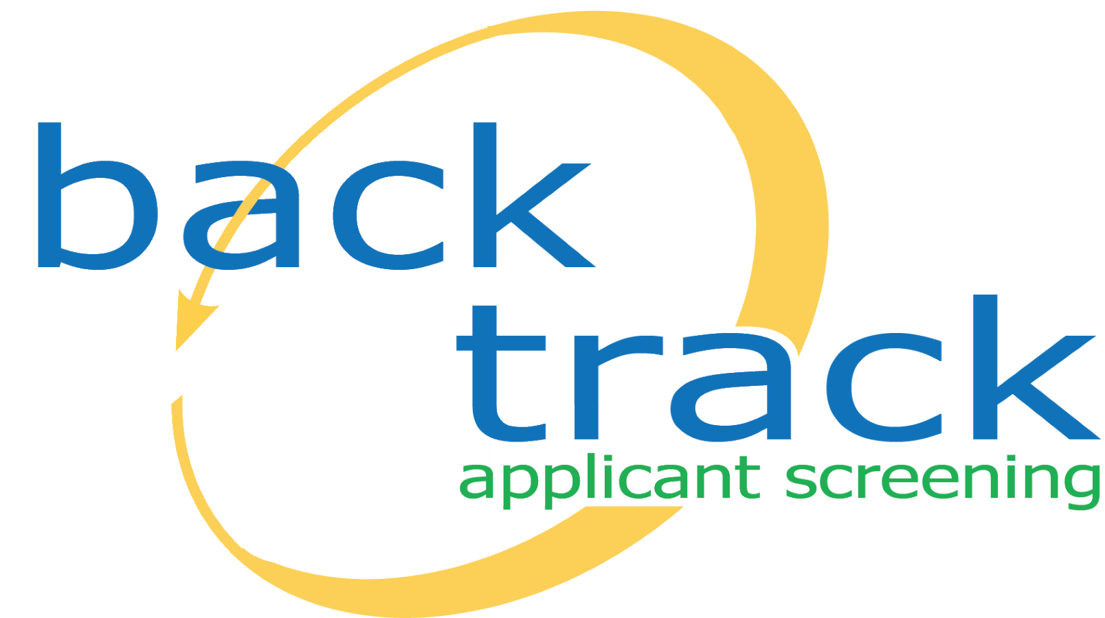 Back Track Screening, LLC